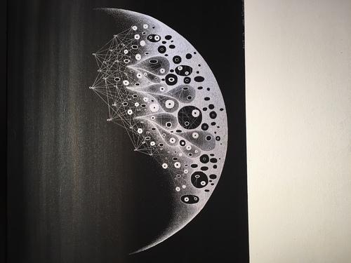 「月天」_f0324460_150212.jpg