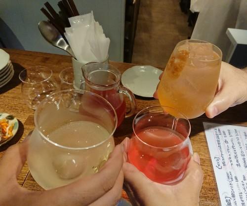 日本ワインとスパイス ブロディ_c0100865_06530361.jpg
