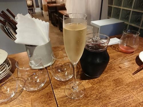 日本ワインとスパイス ブロディ_c0100865_06560825.jpg