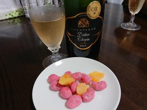 日本ワインとスパイス ブロディ_c0100865_06590181.jpg