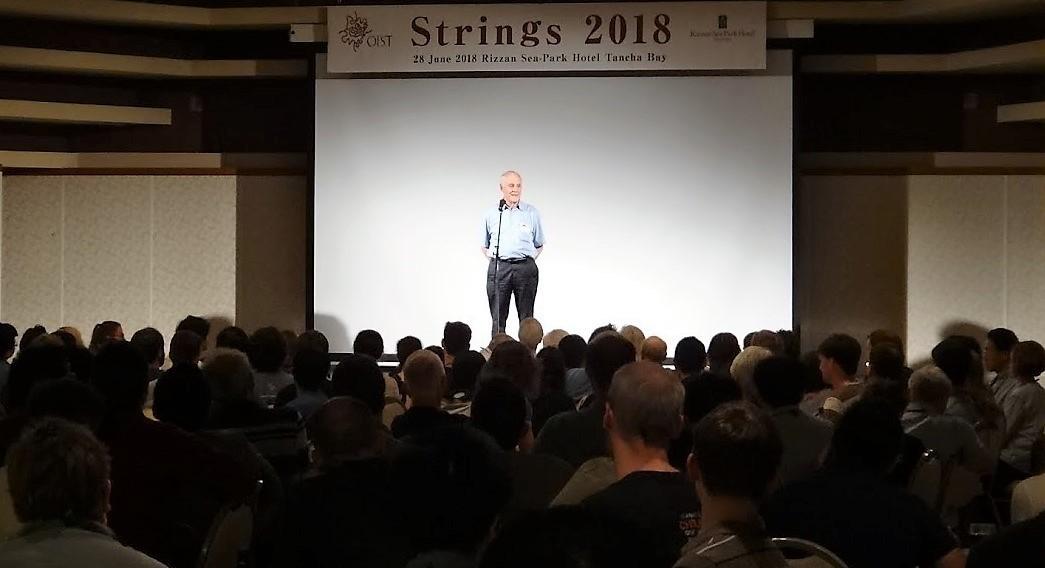 Strings 2018_c0194469_07535050.jpg