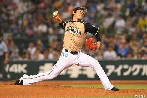 バドミントン、ソフトボール、そして日本ハム_d0183174_10104417.jpeg