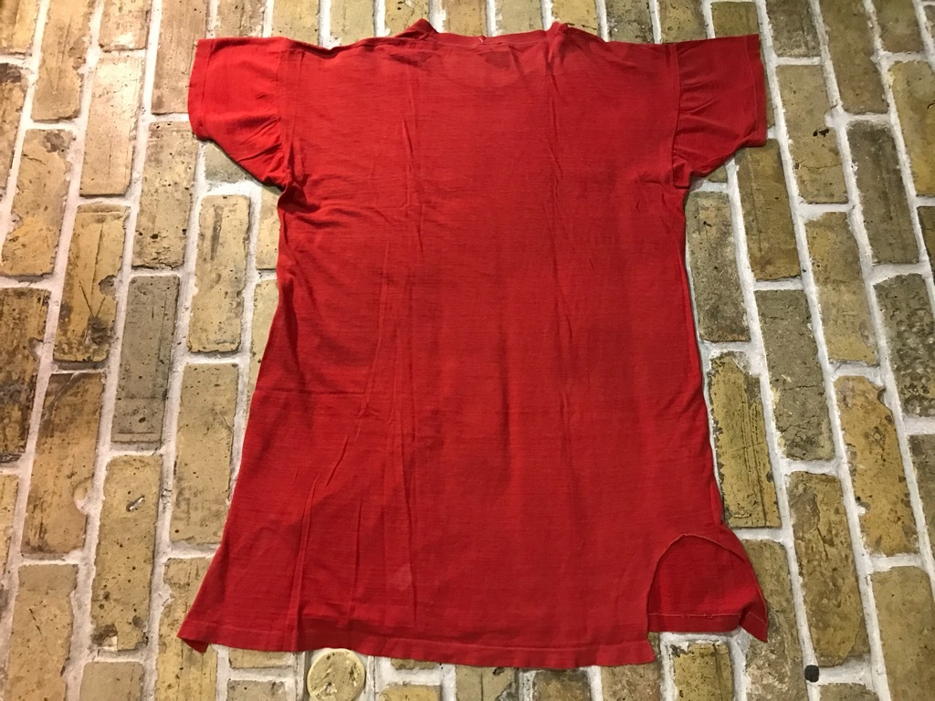 神戸店8/8(水)Vintage入荷!#3 Vintage Champion T-Shirt!!!_c0078587_16310292.jpg