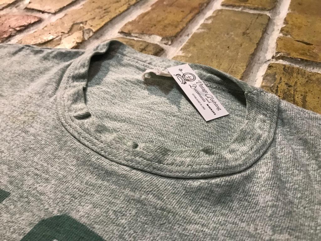 神戸店8/8(水)Vintage入荷!#3 Vintage Champion T-Shirt!!!_c0078587_16313434.jpg