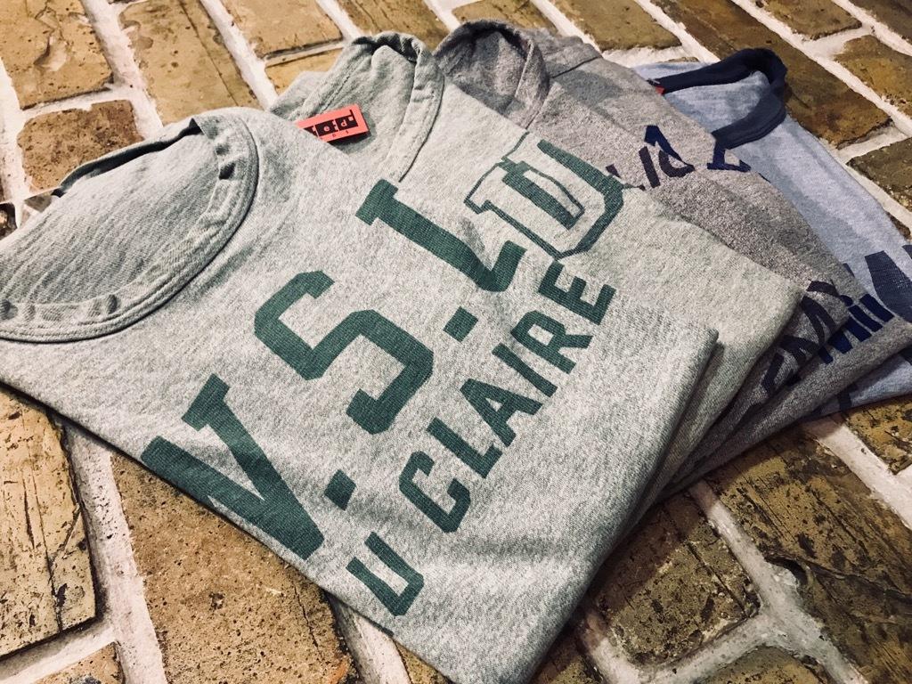 神戸店8/8(水)Vintage入荷!#3 Vintage Champion T-Shirt!!!_c0078587_16313558.jpg