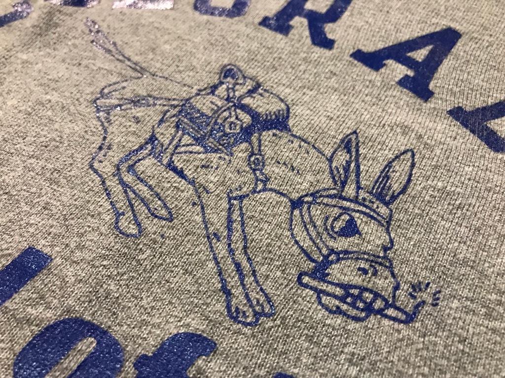 神戸店8/8(水)Vintage入荷!#3 Vintage Champion T-Shirt!!!_c0078587_16331445.jpg