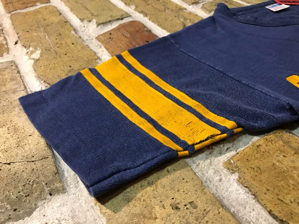 神戸店8/8(水)Vintage入荷!#3 Vintage Champion T-Shirt!!!_c0078587_16342902.jpg