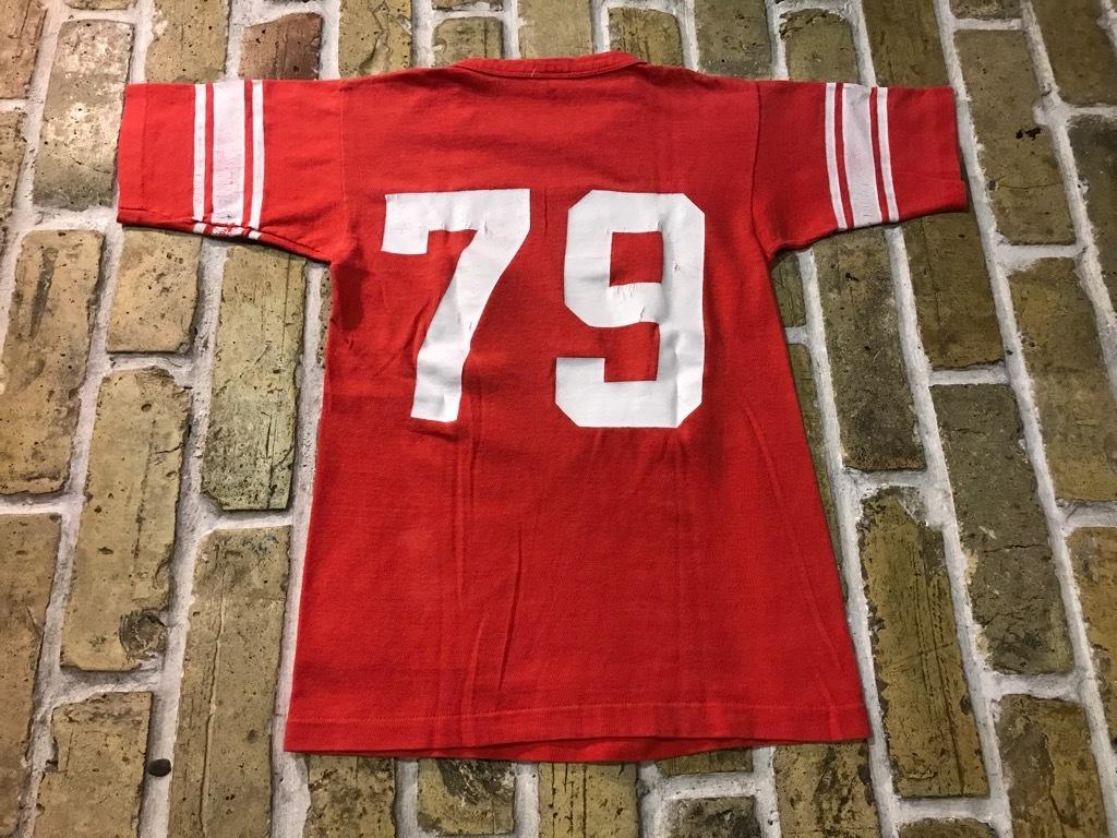 神戸店8/8(水)Vintage入荷!#3 Vintage Champion T-Shirt!!!_c0078587_16345898.jpg