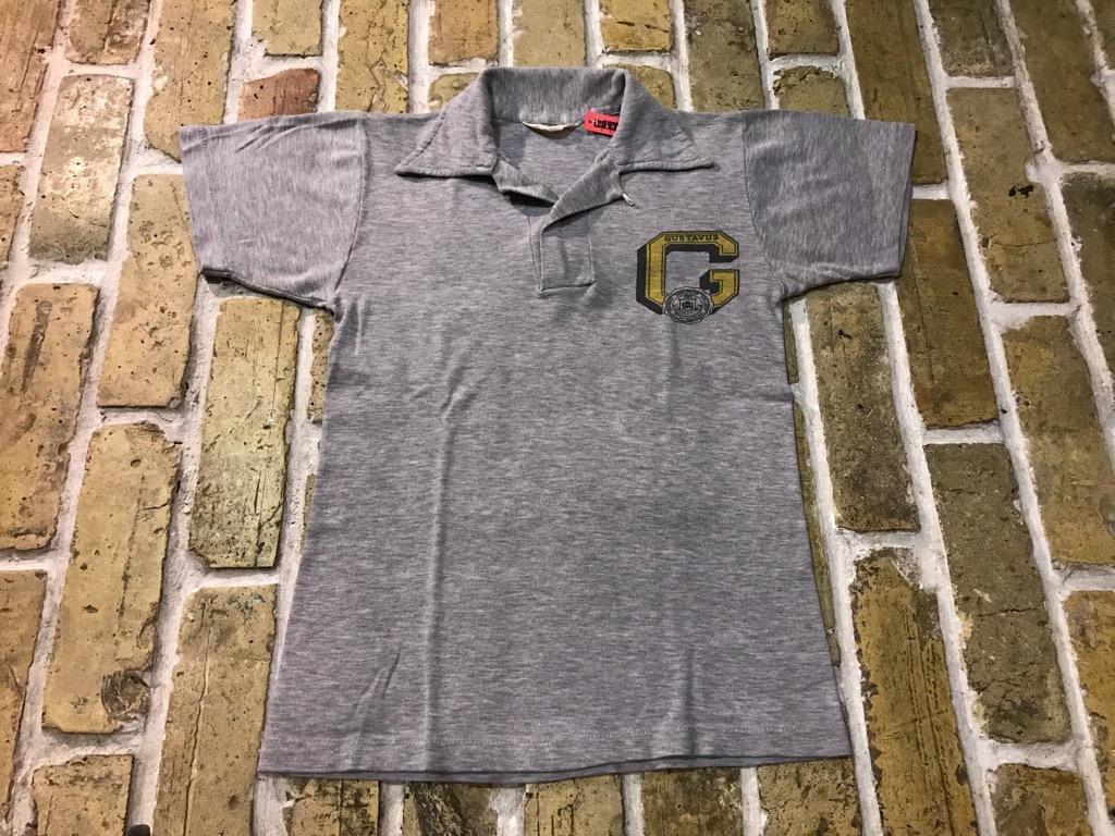 神戸店8/8(水)Vintage入荷!#3 Vintage Champion T-Shirt!!!_c0078587_16353052.jpg