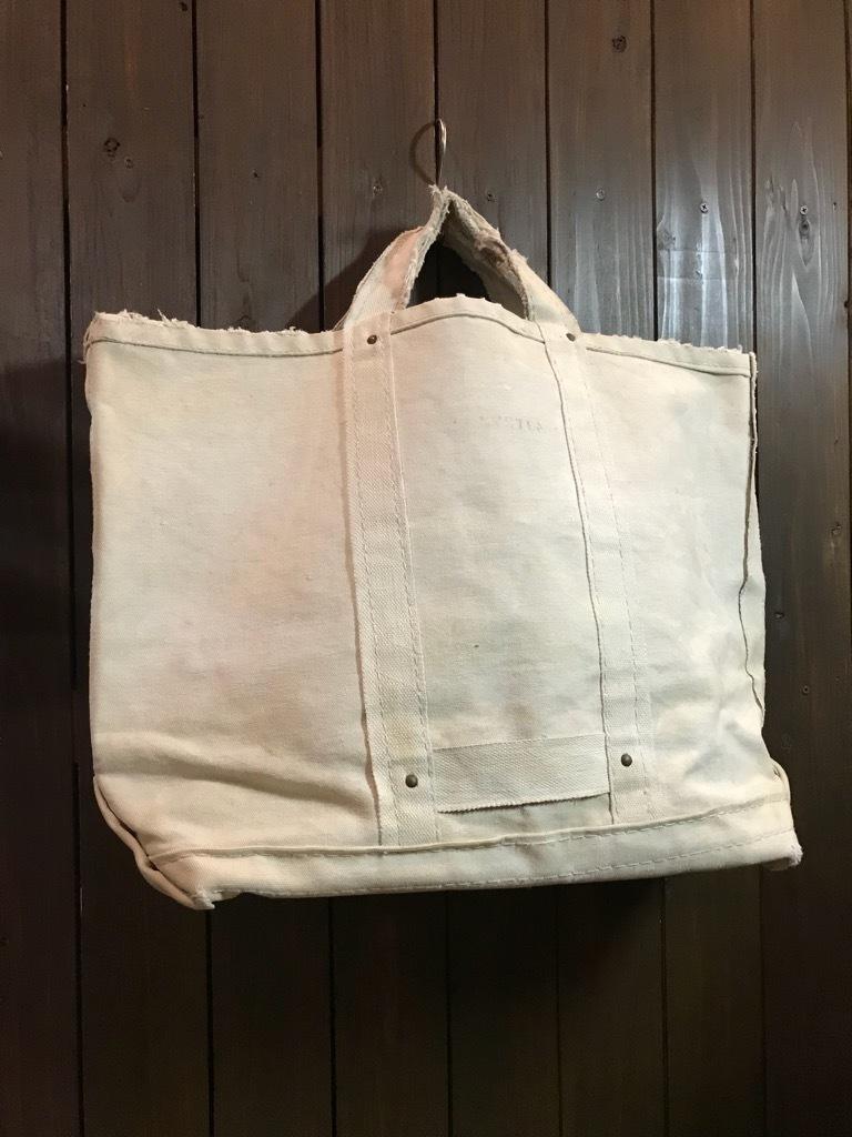 神戸店8/8(水)Vintage入荷! #8 U.S.Vintage雑貨!!!_c0078587_18263704.jpg