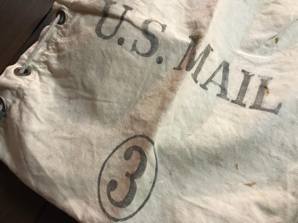 神戸店8/8(水)Vintage入荷! #8 U.S.Vintage雑貨!!!_c0078587_18300915.jpg