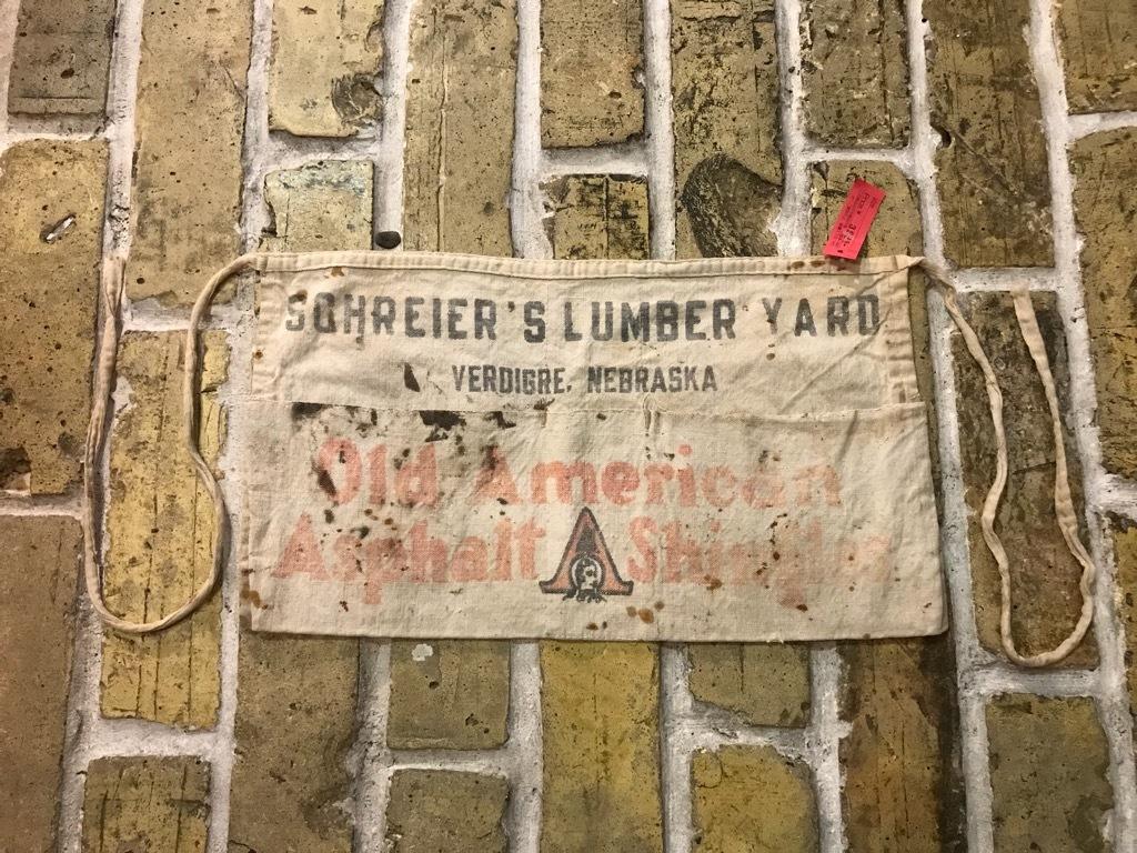 神戸店8/8(水)Vintage入荷! #8 U.S.Vintage雑貨!!!_c0078587_18455143.jpg