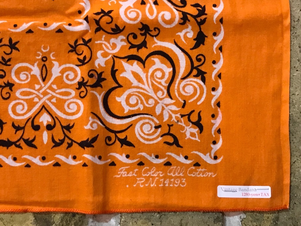 神戸店8/8(水)Vintage入荷! #8 U.S.Vintage雑貨!!!_c0078587_18511681.jpg