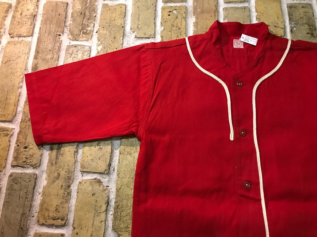 神戸店8/8(水)Vintage入荷! #7 Vintage Athletic Item!!!_c0078587_19593174.jpg