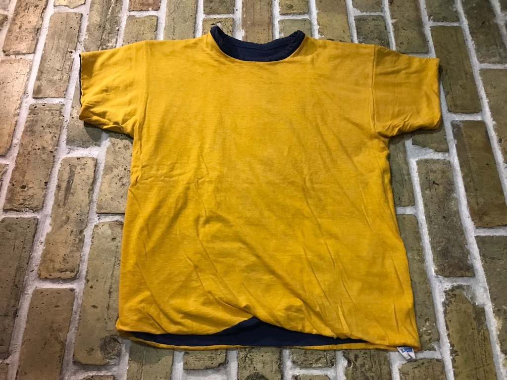 神戸店8/8(水)Vintage入荷! #7 Vintage Athletic Item!!!_c0078587_20062162.jpg