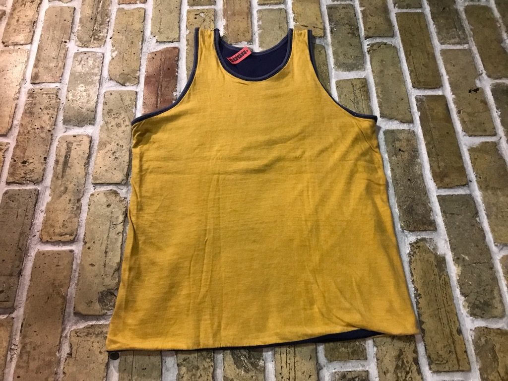 神戸店8/8(水)Vintage入荷! #7 Vintage Athletic Item!!!_c0078587_20153756.jpg