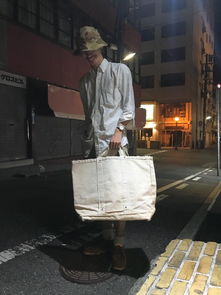 神戸店8/8(水)Vintage入荷! #8 U.S.Vintage雑貨!!!_c0078587_22444490.jpg