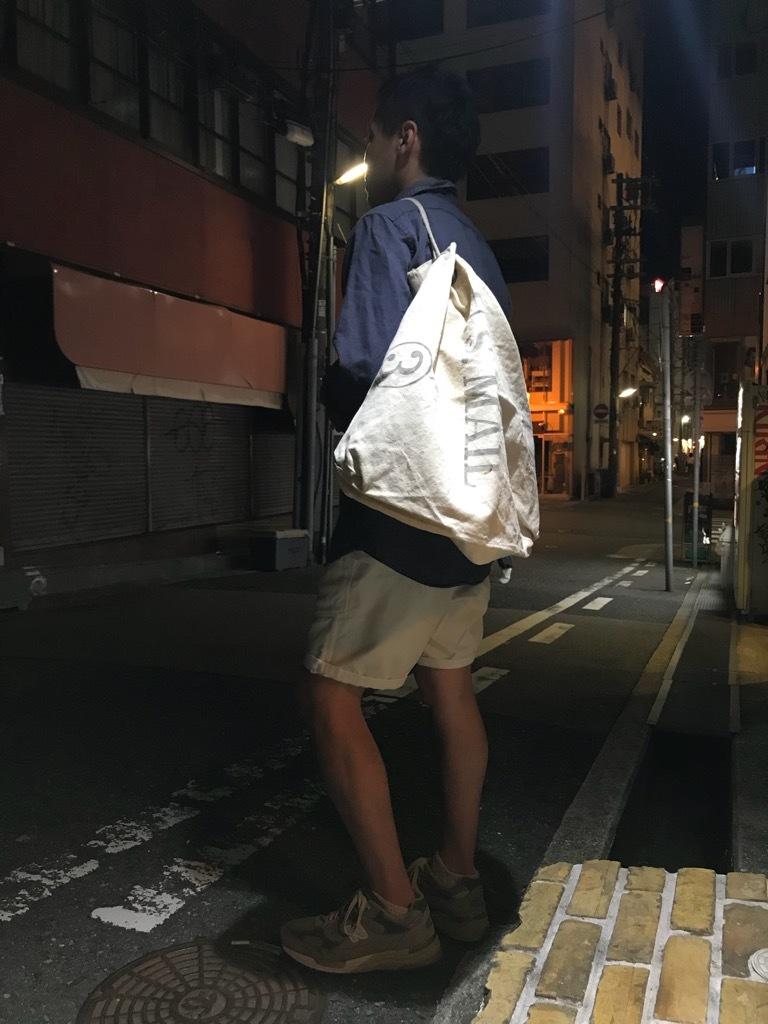 神戸店8/8(水)Vintage入荷! #8 U.S.Vintage雑貨!!!_c0078587_22451911.jpg