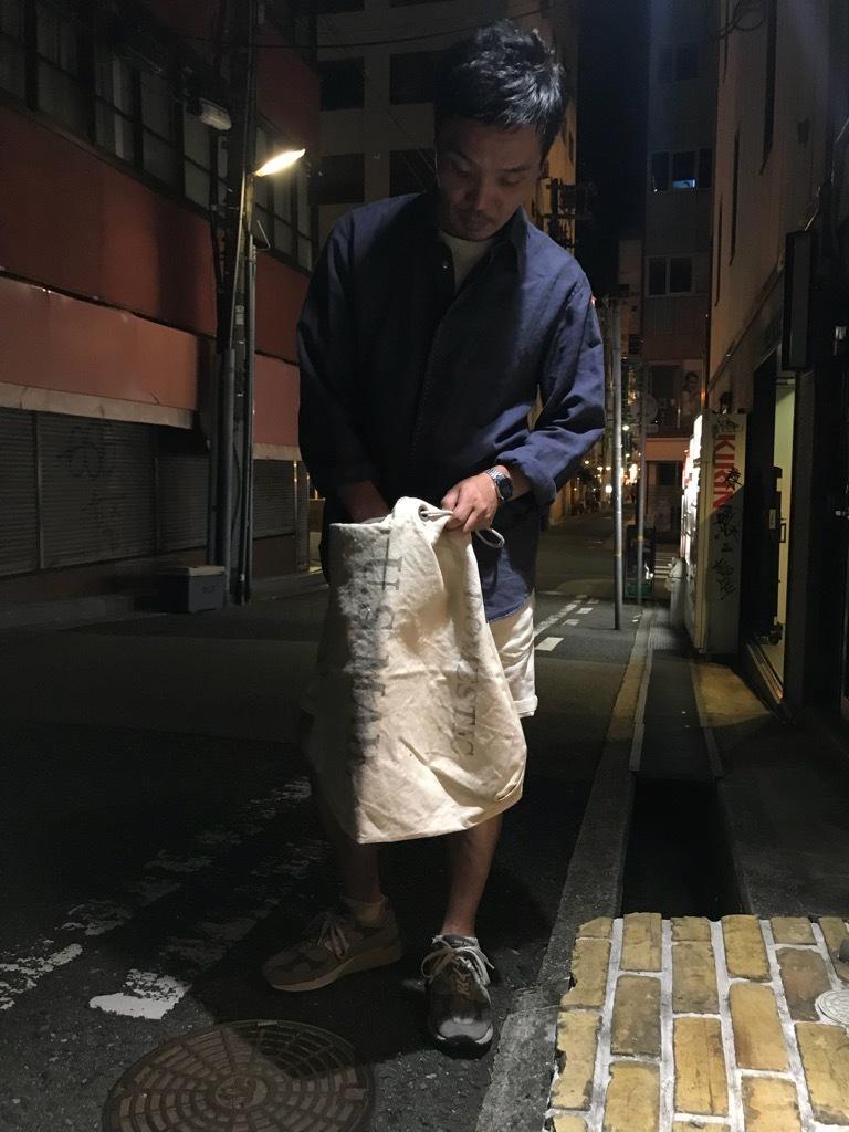 神戸店8/8(水)Vintage入荷! #8 U.S.Vintage雑貨!!!_c0078587_22451971.jpg