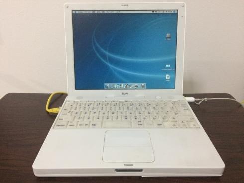 買ってよかったもの〜その③新しいパソコン_a0207588_19085218.jpg