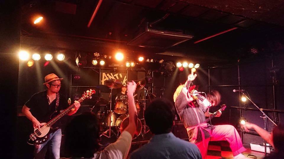 【DIXIES】ライブ告知んの巻_f0236990_02563143.jpg