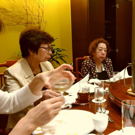 アメリカ連盟大会 in 横浜_c0185796_15205656.jpg