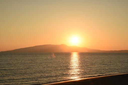 海辺の休日2018.08.02_b0259218_05055943.jpg