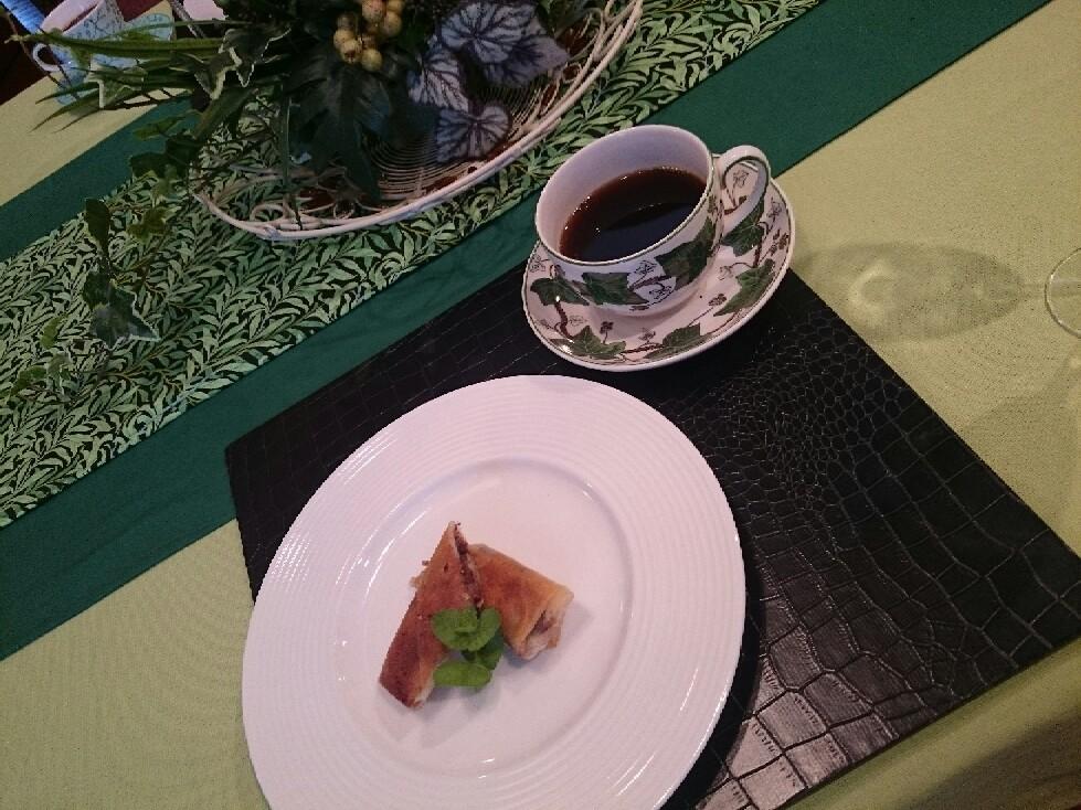リクエスト料理教室 「アジアンランチ」_f0323446_23590113.jpg