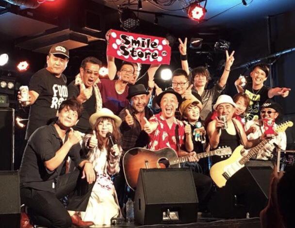 名古屋超熱!_b0229560_13511172.jpg