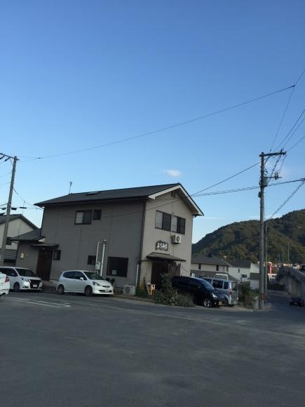 西日本豪雨災害安浦 あの日から1ヶ月…_e0175370_13322642.jpg
