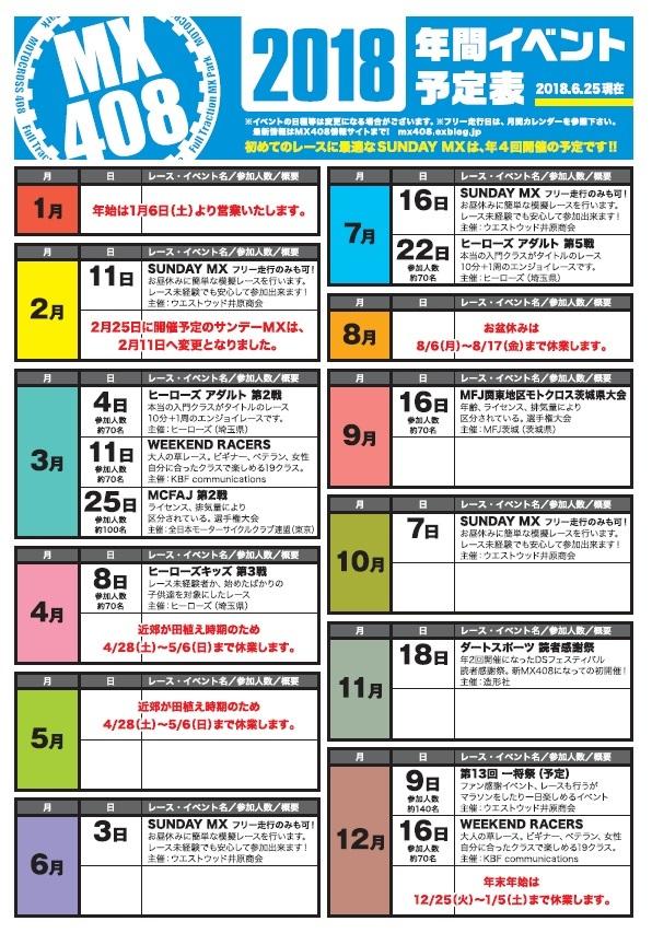 年間カレンダー_f0158379_13131589.jpg