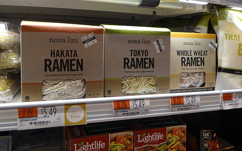 世界に誇る日本食_b0114785_17213096.jpg