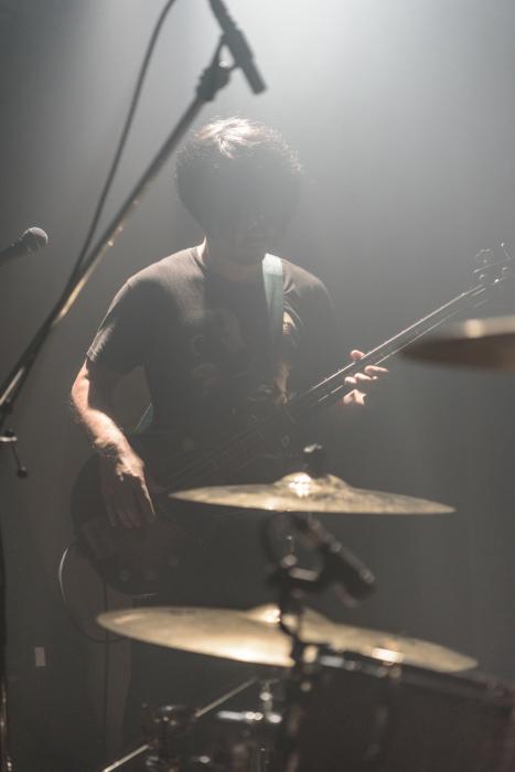 Salsa 2度目の米国ツアーからの帰国ライブ サポートバンドは新しいドンマルティネス_f0144394_23530282.jpg
