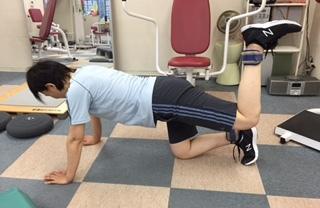 多くの人が感じている腰痛原因を探って対策をしよう_b0179402_08405558.jpg