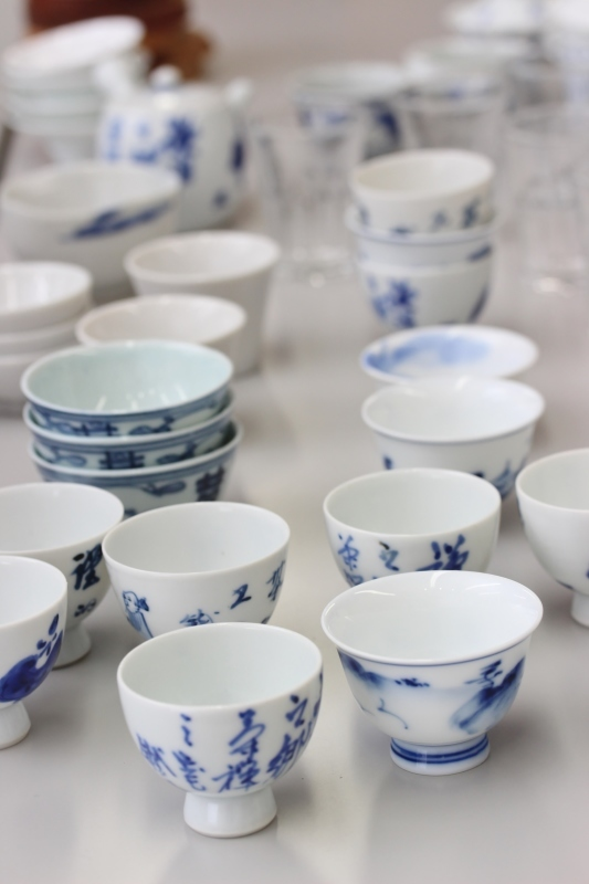 知る!楽しむ!日本茶の魅力 8月_b0220318_10335131.jpg