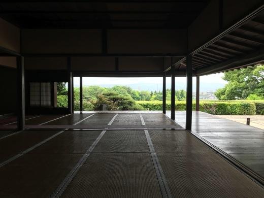 奈良県 建築ツアー 2日目_f0165030_09014713.jpg