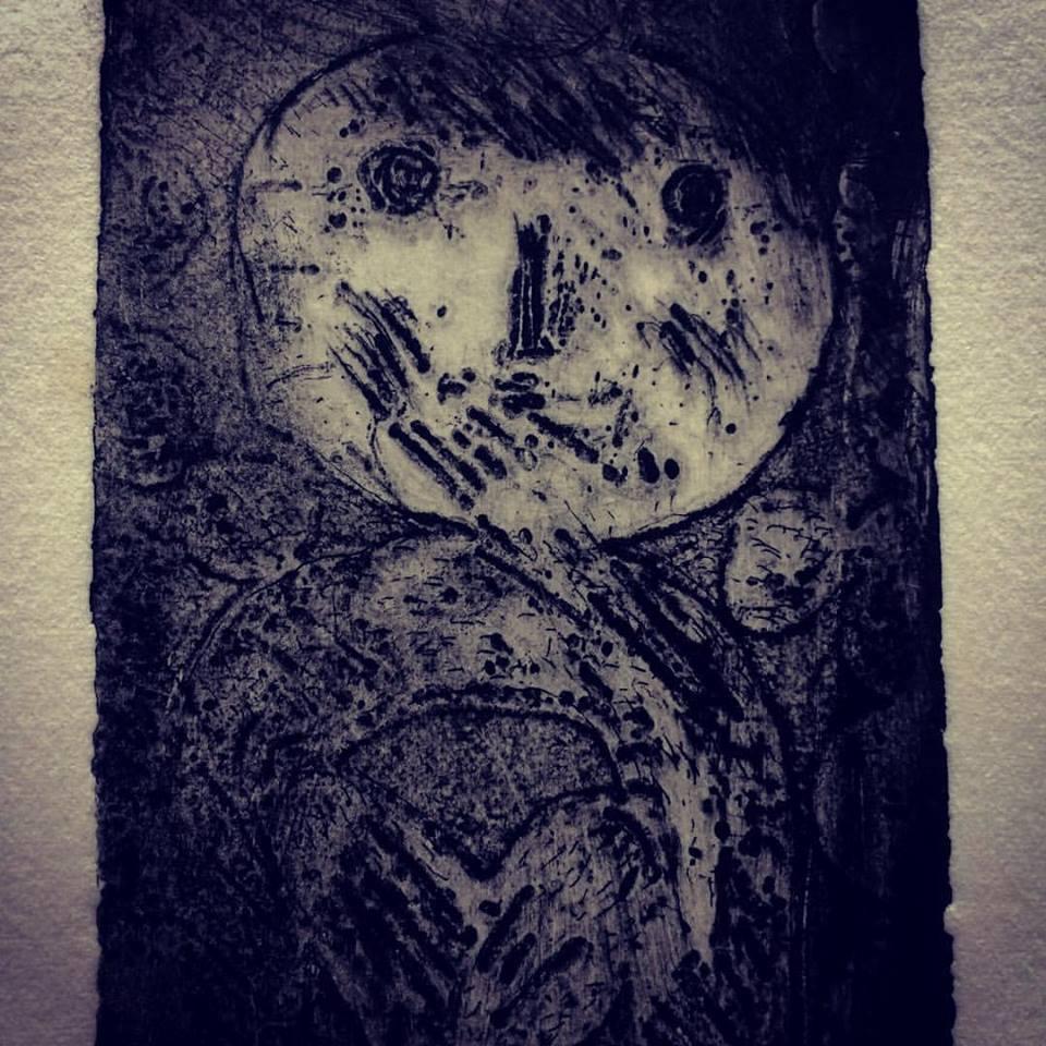 9/24~9/30「ある日」3人展銀座ギャラリーラー(奥野ビル6F)_e0256436_03324749.jpg
