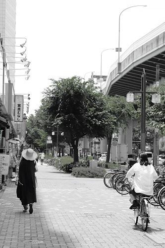 円頓寺散歩_e0241944_17020837.jpg