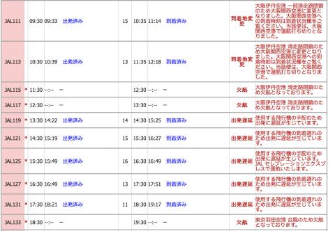 飛行機の便の変更_e0046950_20141262.png