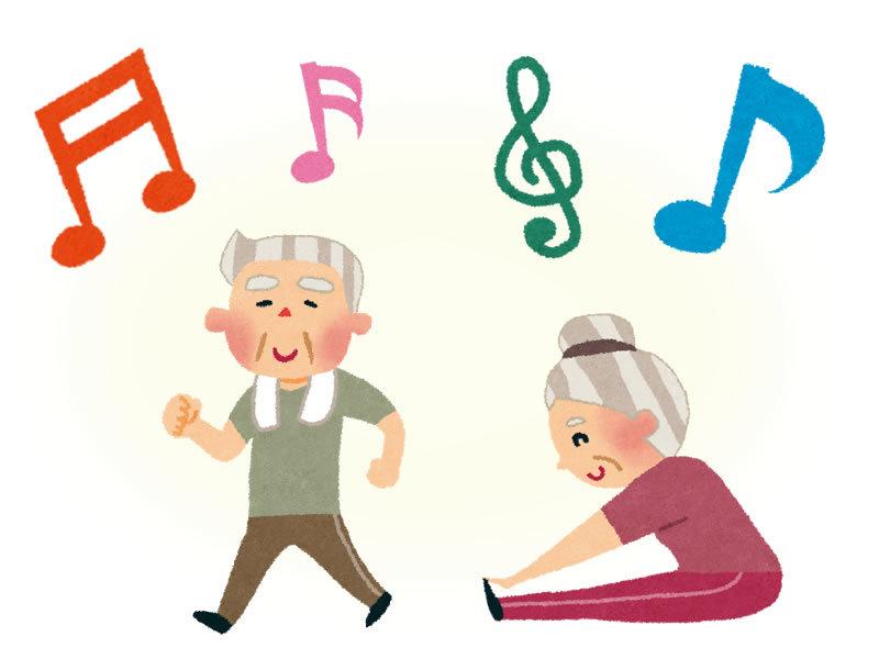 今日は、西神吉町の富木公民館で健康体操をさせていただきます♪(^o^)丿_d0191262_09354606.jpg
