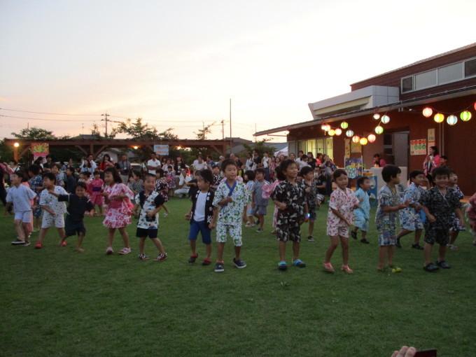 夏のお楽しみ♪_f0195982_14144919.jpg