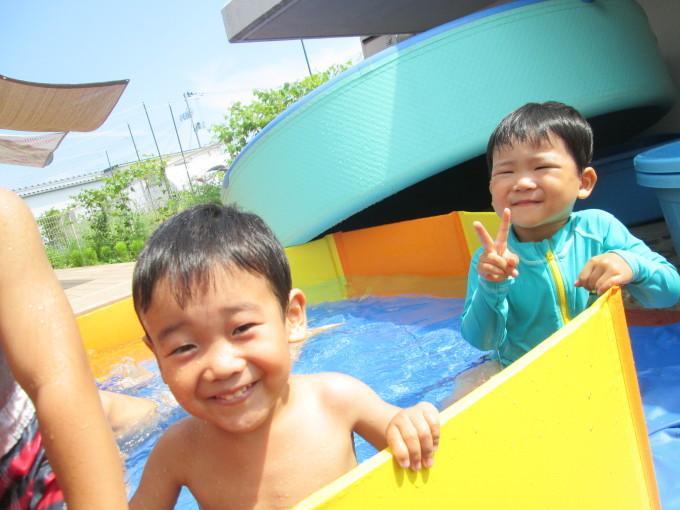 夏のお楽しみ♪_f0195982_14410046.jpg