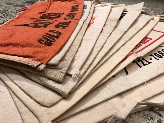 8月11日(土)大阪店スーペリア入荷!!#1 Work&Hunting編!!(大阪アメ村店)_c0078587_14354599.jpg