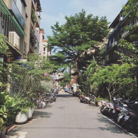 台湾の街中_e0330790_08302084.jpg