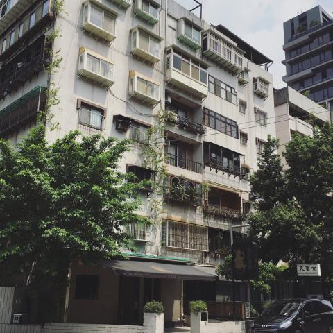 台湾の街中_e0330790_08303571.jpg