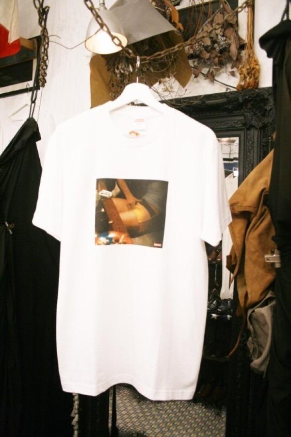北海道後記5 しめパフェ!! 入荷SUPREME Tシャツ、半袖シャツ、キャップ_f0180307_21061330.jpg
