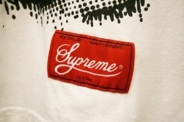 北海道後記5 しめパフェ!! 入荷SUPREME Tシャツ、半袖シャツ、キャップ_f0180307_21164386.jpg