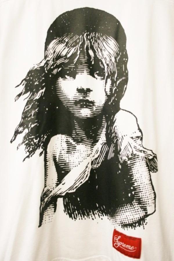 北海道後記5 しめパフェ!! 入荷SUPREME Tシャツ、半袖シャツ、キャップ_f0180307_21185716.jpg