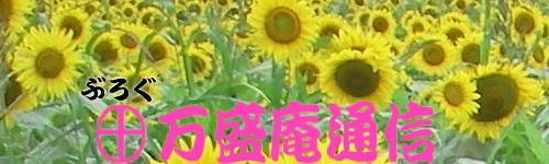 b0172209_01071968.jpg