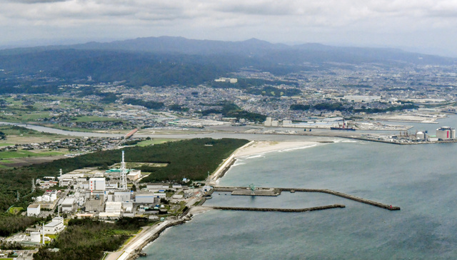 東海第二原発を原発再稼働させる理由_d0174710_22275660.jpg